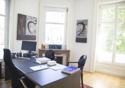 avocat-perolles-bureau-etude-carrel-et-peiry