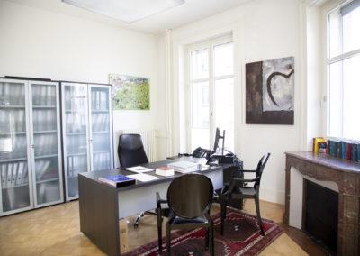 avocat-perolles-bureau-etude-carrel-et-peiry_2